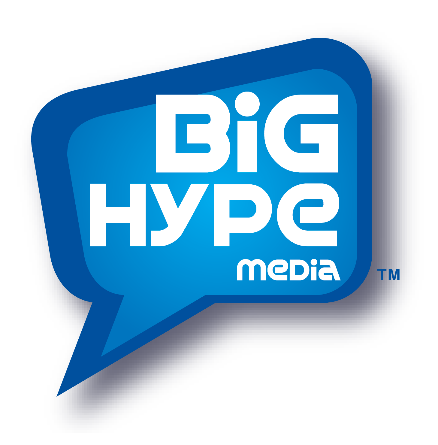 BigHypeMedia.com