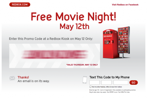 Redbox is a favorite among film aficionados who prefer to rent DVDs and Blu-rays. If you enjoy watching high-definition movies on your television set or home theatre, instead of streaming online, then you must agree that Redbox is one of the best ways to get your hands on new releases of home videos.5/5.