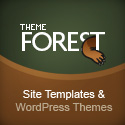 http://themeforest.net/?ref=bradhuss